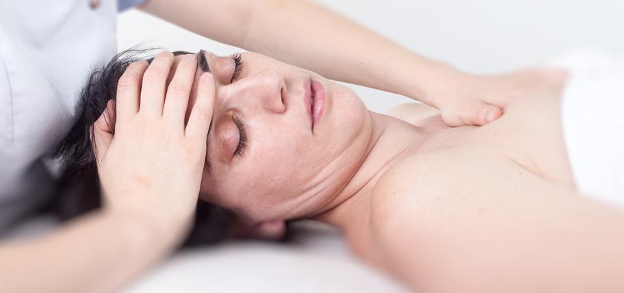 Novasalut-Fisioterapia-_-Mireia-Redondo_2